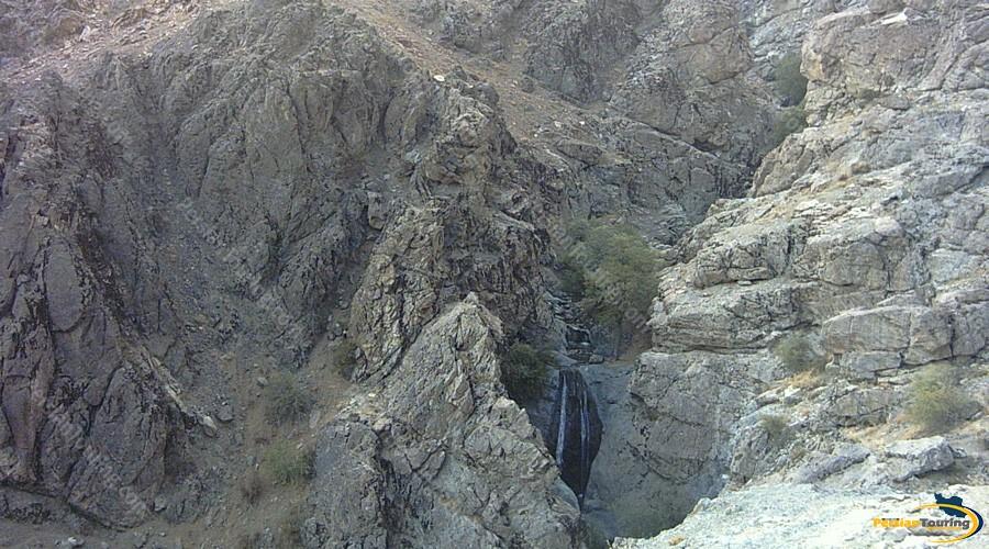 evin-valley.-darakeh-6