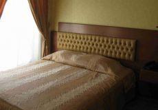 fardis-hotel-tehran-double-room-1