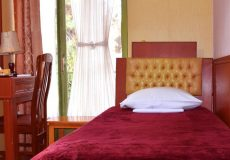 fardis-hotel-tehran-single-room-1