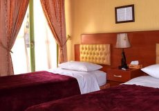 fardis-hotel-tehran-twin-room2