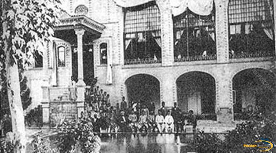 fazel-iraqi-house-4