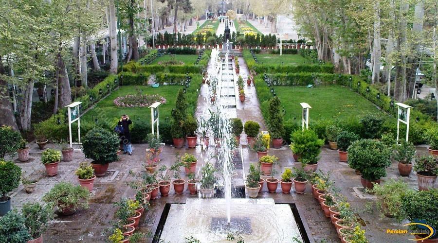 ferdows-garden-of-tehran-4