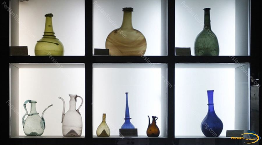 glassware-and-ceramic-museum-2