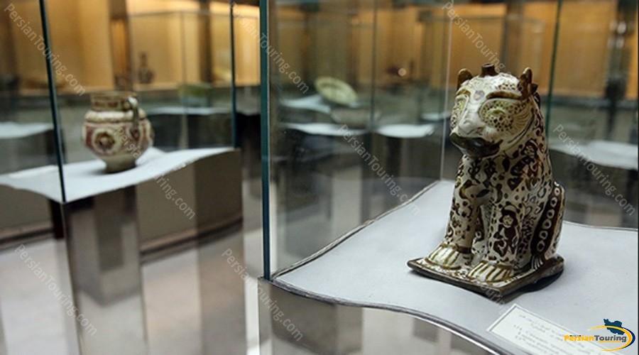 glassware-and-ceramic-museum-3
