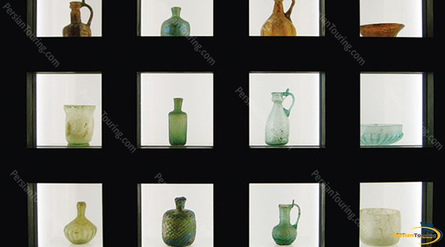 glassware-and-ceramic-museum-6