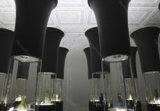 glassware-and-ceramic-museum-7