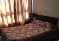 golestan-hotel-tehran-double-room-3