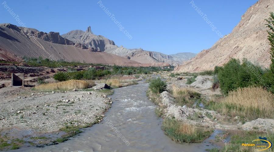 hableh-rood-river-firooz-kooh-1