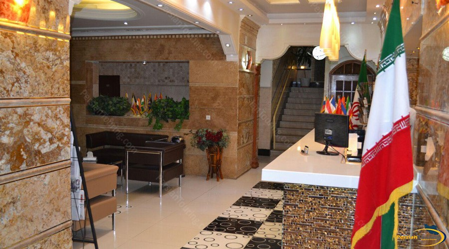hafez-hotel-tehran-reception-1