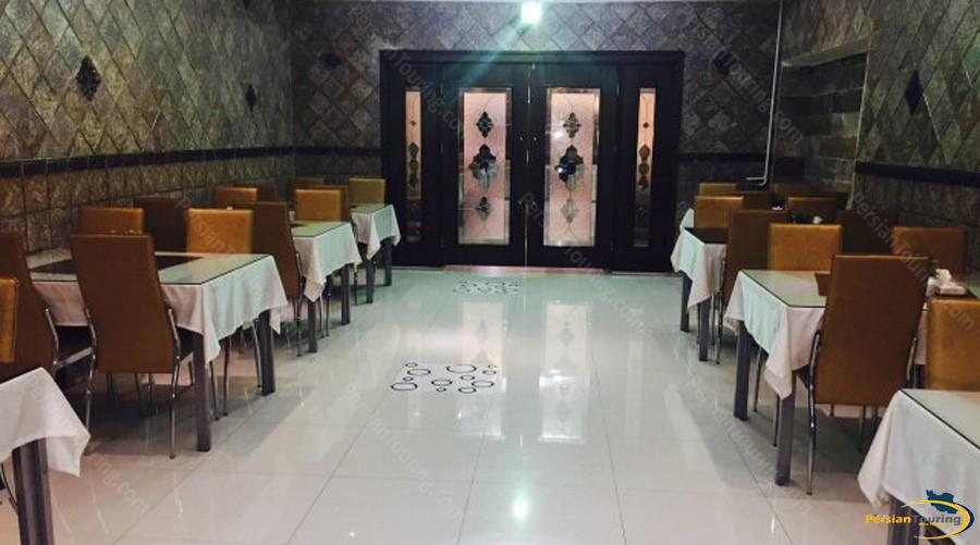 hafez-hotel-tehran-restuarant-1