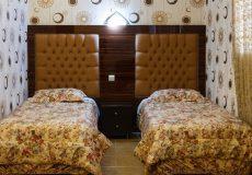 hafez-hotel-tehran-twin-room-1
