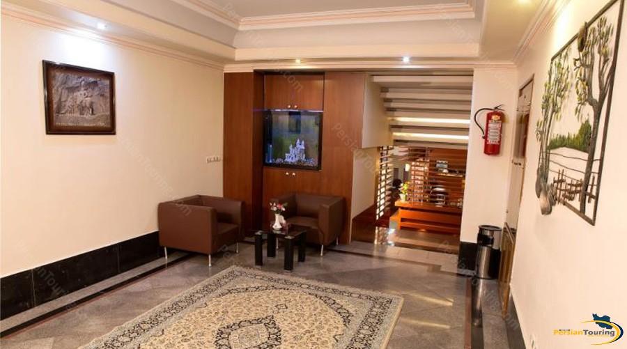 hally-hotel-tehran-1