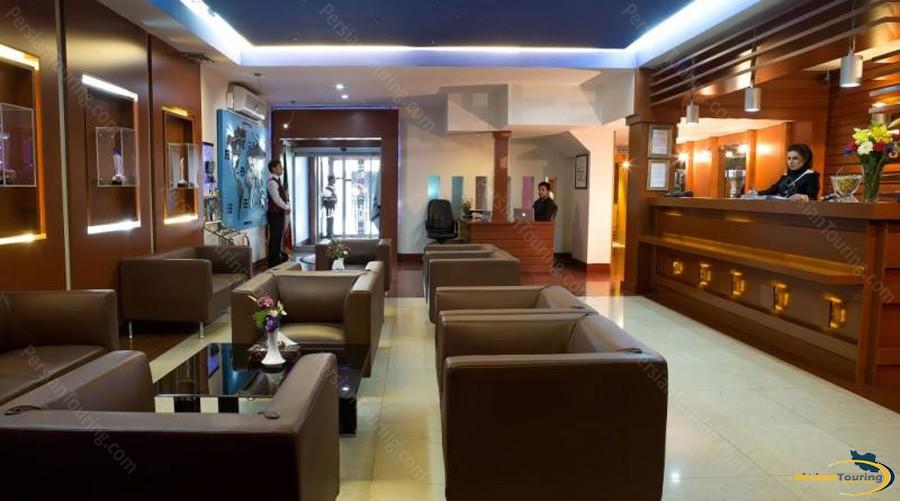 hally-hotel-tehran-2