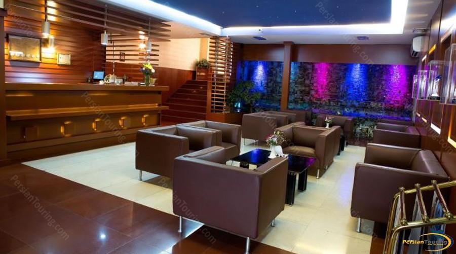 hally-hotel-tehran-3