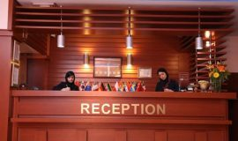 hally-hotel-tehran-7
