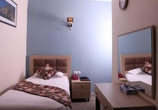 hally-hotel-tehran-single-room-1