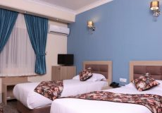 hally-hotel-tehran-twin-room-1