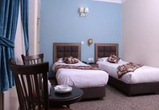 hally-hotel-tehran-twin-room-3