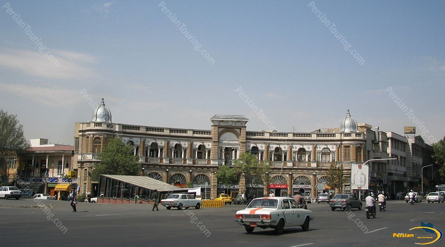 hassan-abad-square-7