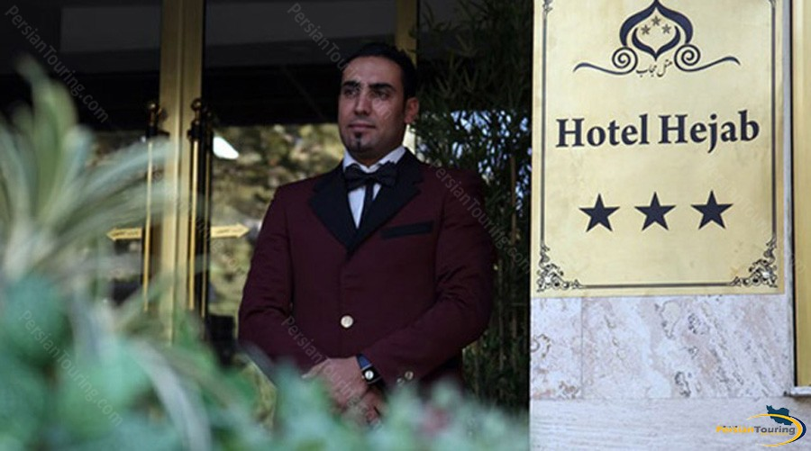 hejab-hotel-tehran-1