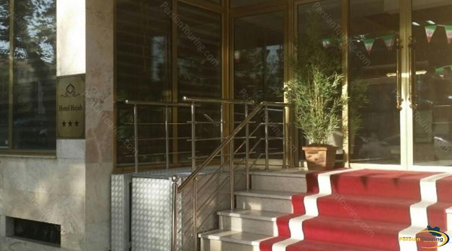 hejab-hotel-tehran-2