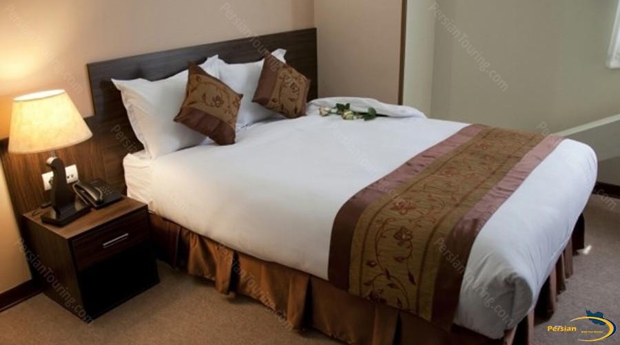 hejab-hotel-tehran-double-room1