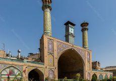 imam-khomeini-mosque-1
