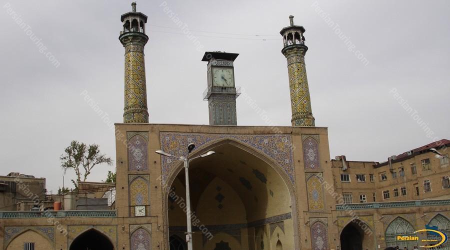 imam-khomeini-mosque-3
