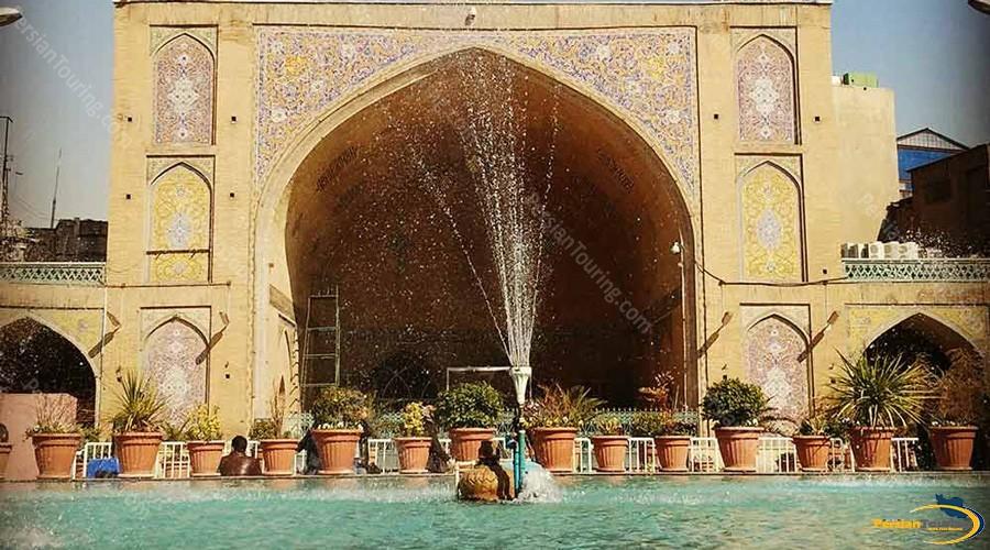 imam-khomeini-mosque-6