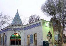 imamzadeh-yahya-mausoleum-4