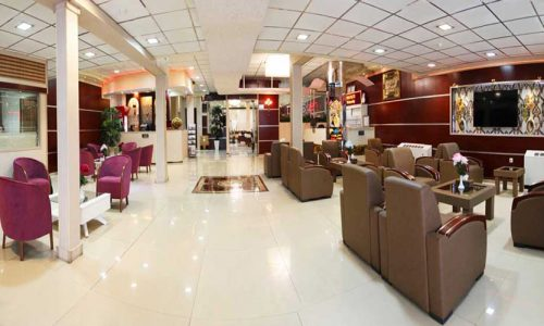 iran-hotel-tehran-3