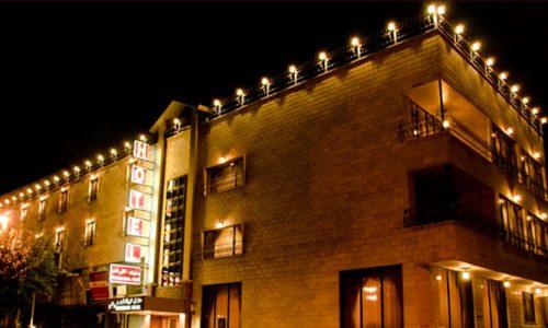 iranshar-hotel-tehran-7