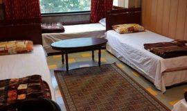 keshavarz-hotel-tehran-twin-room-1