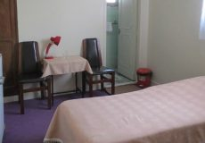 khayyam-hotel-tehran-single-room-1