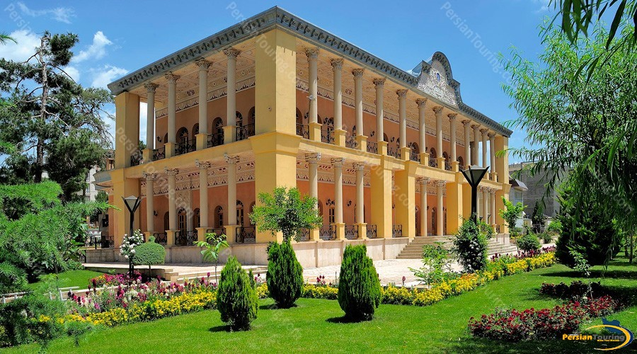 mansion-of-eyn-od-dowleh-(leaf-gallery)-2