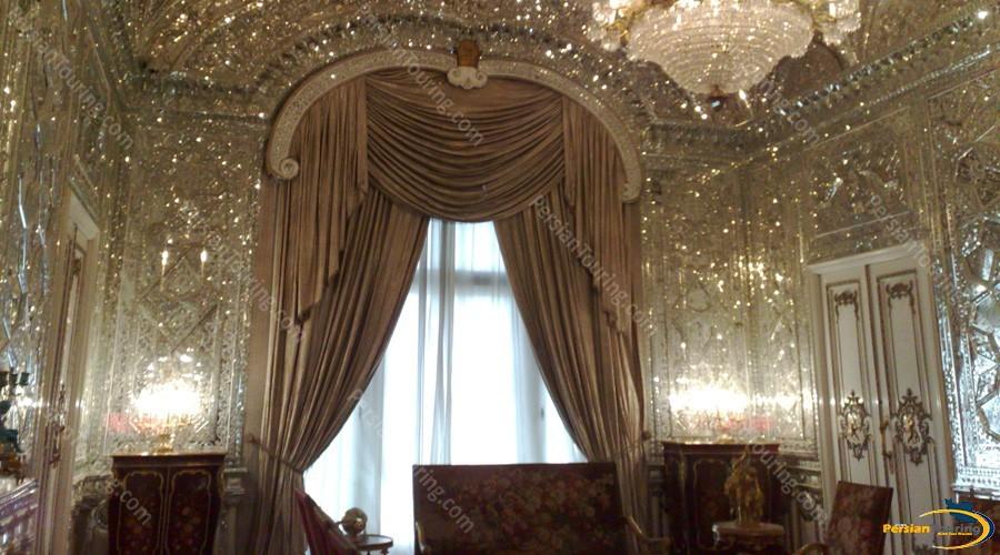 marmar-palace-3