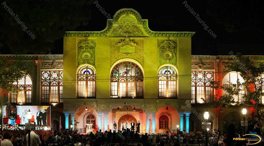 masoudieh-palace-1