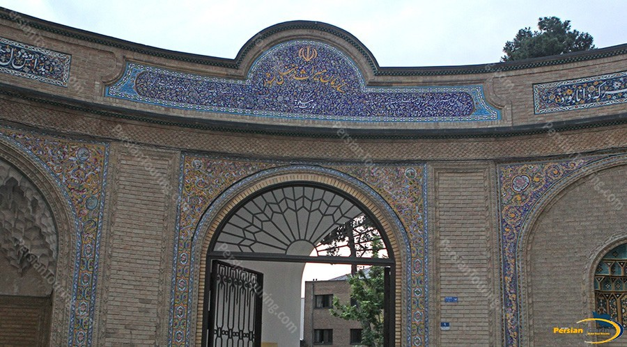 masoudieh-palace-2