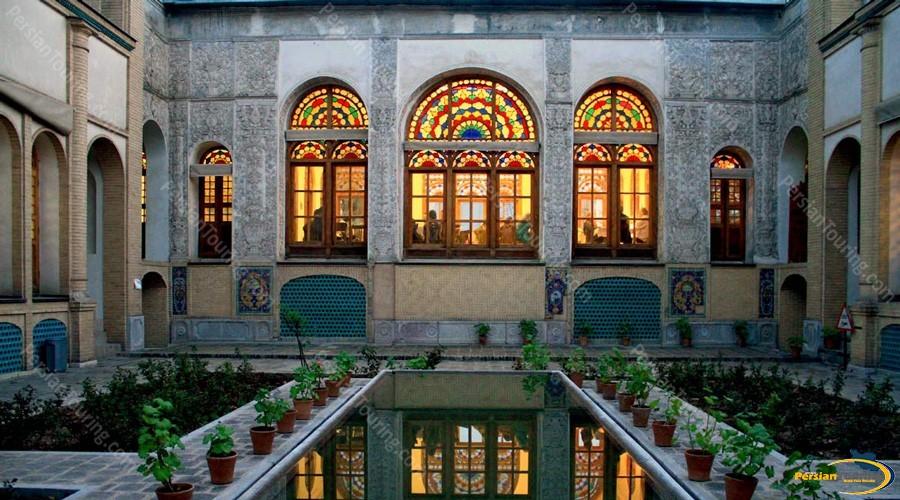 masoudieh-palace-4
