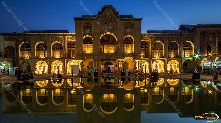 masoudieh-palace-6
