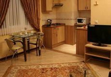 mehregan-hotel-tehran-apartment-2