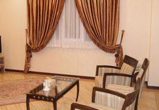 mehregan-hotel-tehran-apartment-3
