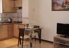 mehregan-hotel-tehran-apartment-4