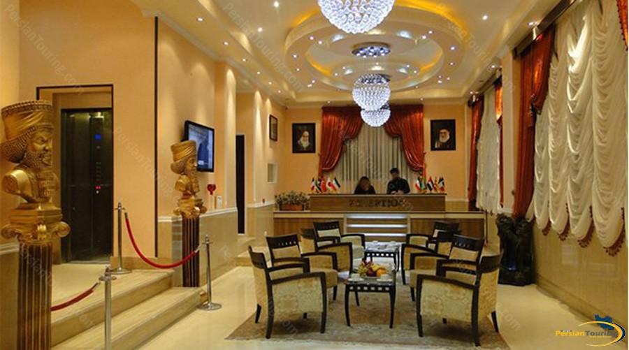 mehregan-hotel-tehran-reception-1