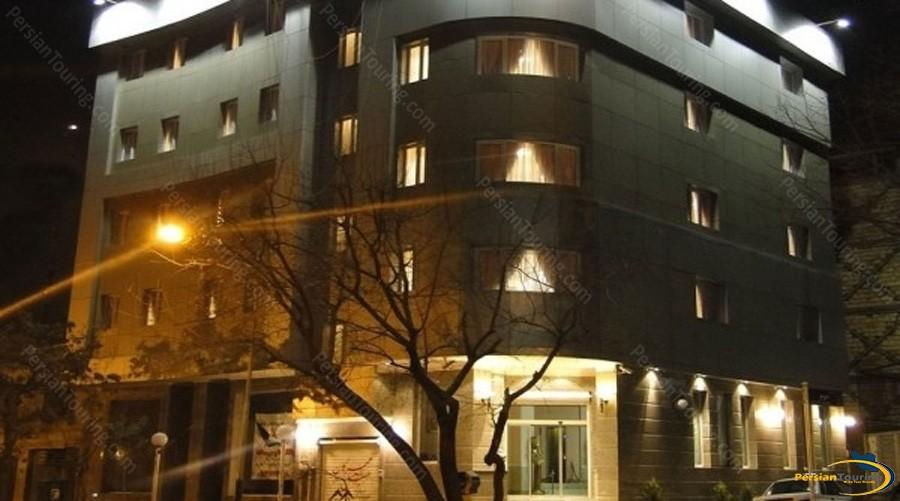 mehregan-hotel-tehran-view-1