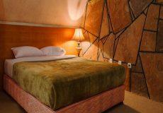 meygun-hotel-tehran-double-room-1
