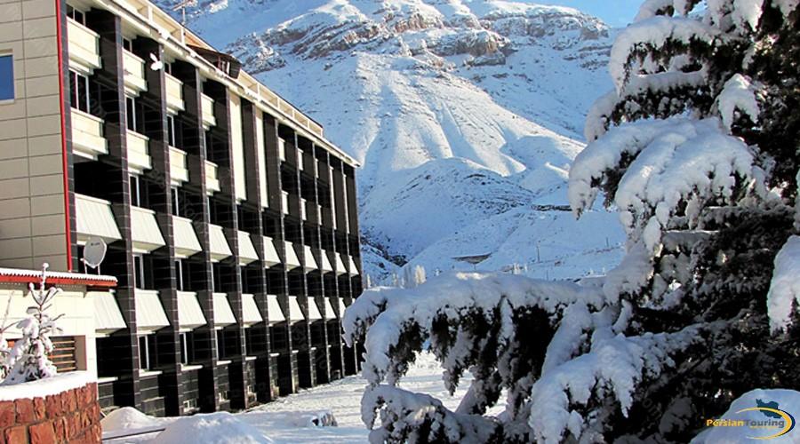 meygun-hotel-tehran-viewe-5