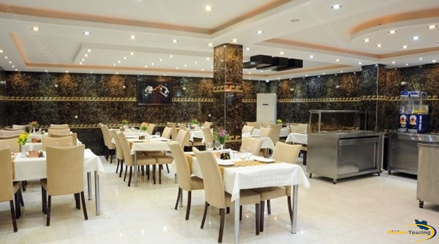 mina-hotel-tehran-2