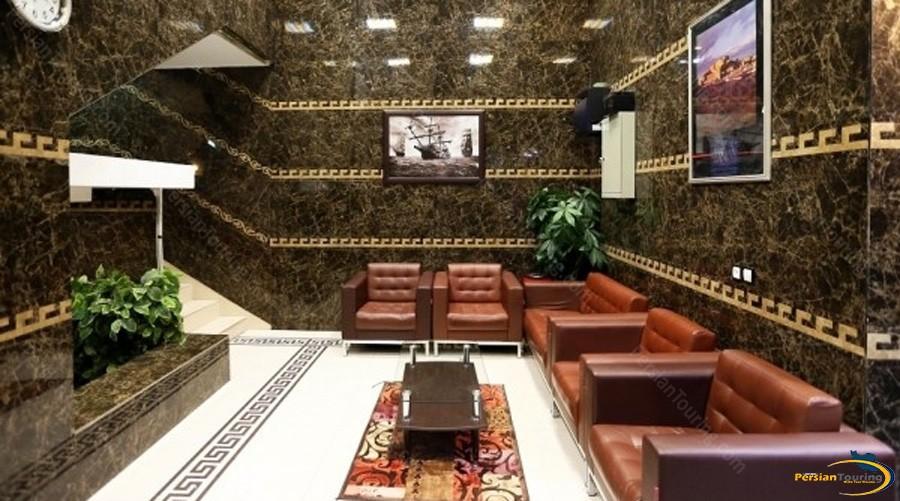 mina-hotel-tehran-3