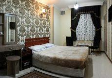 mina-hotel-tehran-double-room-1